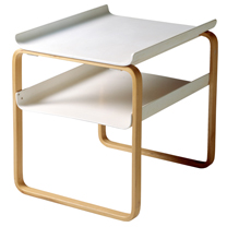 Aalto  side table 915